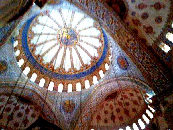Moschea Blu.jpg