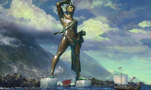 Colosso-di-Rodi-Grecia-696x419