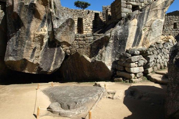el-templo-condor-machu-picchu
