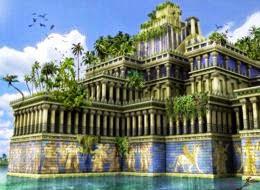 giardini-babilonia-01